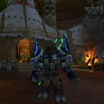 World_of_Warcraft_Warlords_of_Draenor_Blizzard_MMORPG_Screenshot_Tauren
