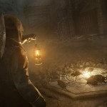 assassins-creed-dead-kings-dlc-video-trailer-ubisoft