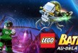 batman-pack-arrow-lego-dlc-video