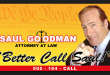 better-call-saul-la-serie