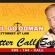 Better Call Saul ! débute le 8 février sur AMC