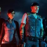 call-of-duty-advanced-warfare-havoc-dlc-exo-zombies-video-trailer-gameplay