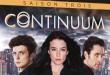 continuum-saison-3-sortie-dvd-universal-1