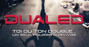 dualed-elsie-chapman-lumen-avis-critique-livre-roman-1