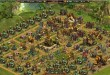 elvenar-human-empire-mmo-gestion-innogames-video-trailer