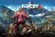 far-cry-4-dlc-video-trailer-ubisoft