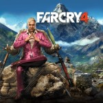 far-cry-4-dlc-video-trailer-ubisoft