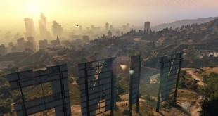 gta-v-rockstar-4k-screenshots-vinewood