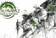 guild-wars-2-heart-of-thorns1-arenanet-video-trailer-ncsoft