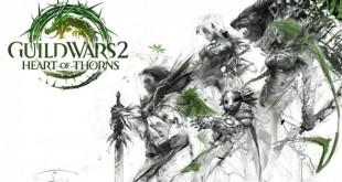 guild-wars-2-heart-of-thorns1-arenanet-video-trailer-ncsoft