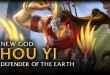 houyi-smite-moba-hirez-video-trailer