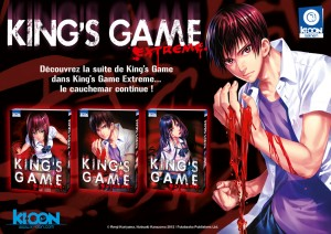 kings-game-extreme-critique-avis-kioon