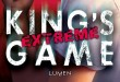 kings-game-extreme-lumen-editions-tome-2-critique-avis-review