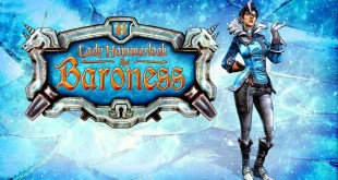 lady-hammerlock-borderlands-the-pre-sequel-video-trailer