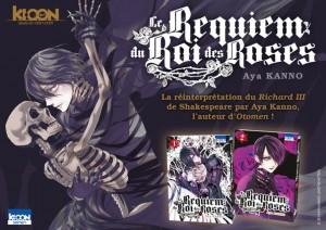 le-requiem-roi-des-roses-kioon-manga-annonce