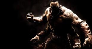 mortal-kombat-x-goro-video-trailer-gameplay