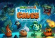 plants-vs-zombies-2-mise-a-jour-frosbite-caves-video-trailer
