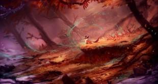seasons-after-fall-swing-swing-studios-focus-home-video-trailer