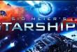 sid-meier-starships-video-trailer