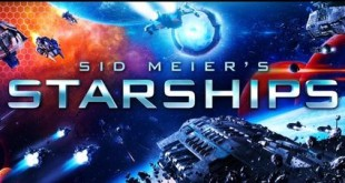 sid-meier-starships-video-trailer
