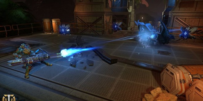 skyforge-Gunner-Screenshot-my.com-video-trailer