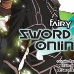 sword-art-online-fairy-dance-volume-1-ototo-editions-1