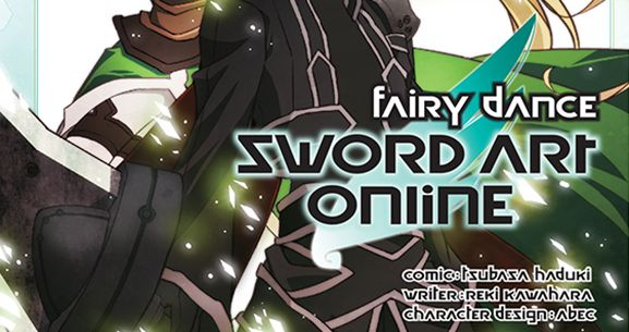 sword-art-online-fairy-dance-volume-1-ototo-editions-1