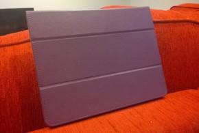 Housse Adarga pour iPad 2/3/4