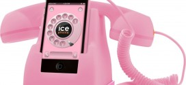 Kit main libre Ice-Phone Retro – Notre avis