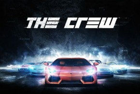 The Crew – Le test à donf dans les virages !