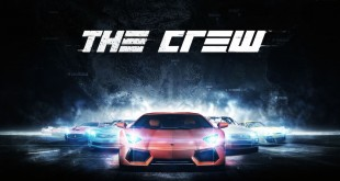 the-crew-ubisoft-test-review-video-trailer-screenshots