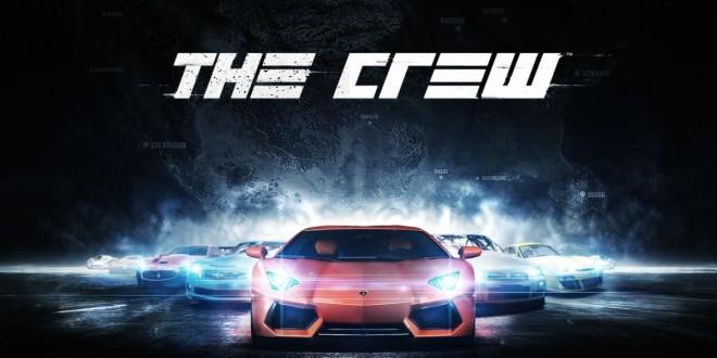 the-crew-ubisoft-test-review-video-trailer-screenshots
