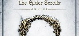 The Elder Scrolls Online : Tamriel Unlimited sur consoles le 9 juin