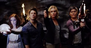 the-librarians-serie-tv