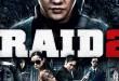 the-raid-2-avis-critique-films