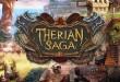 therian-saga-navigateur-gameforge-trailer-video