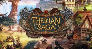 therian-saga-navigateur-gameforge-trailer-video