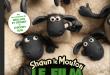 shaun-le-mouton-le-film