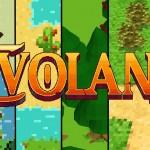 Evoland-Test-iOS-Android-Logo