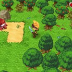 Evoland-Test-iOS-Android-Screenshot-2