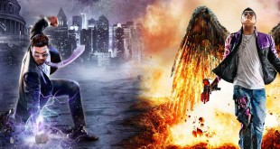 Saint-Row-4-Re-Elected-Gat-Out-Of-Hell-Volition-Deep-SilverSaint-Row-4-Re-Elected-Gat-Out-Of-Hell-Volition-Deep-Silver