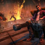 Saint-Row-Gat-Out-Of-Hell-Volition-Deep-Silver