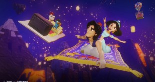 aladdin-jasmine-toy-bow-disney-infinity-2.0-video-trailer