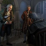 assassin's-creed-rogue-pc-screenshots-1