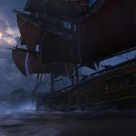assassin's-creed-rogue-pc-screenshots