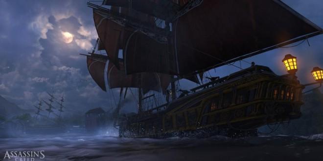 assassin's-creed-rogue-pc-screenshots
