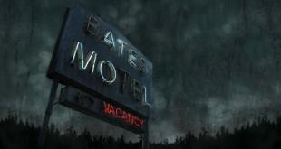 bates-motel-critique-saison-2-image-video-trailer