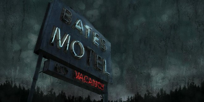 bates-motel-critique-saison-2-image-video-trailer