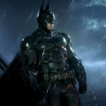 batman-arkham-knight-gotham-is-mine-video-trailer