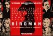 birdman-poster-US-film